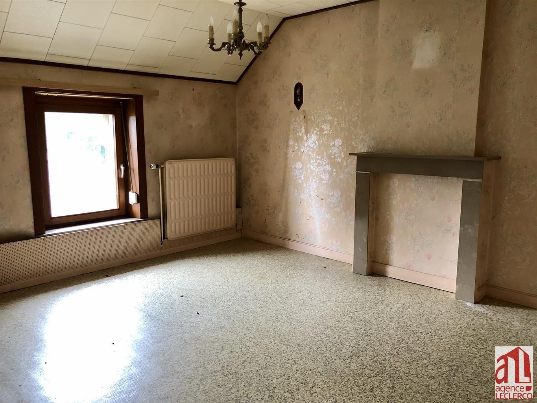 Maison - Bernissart Blaton - #4371908-31