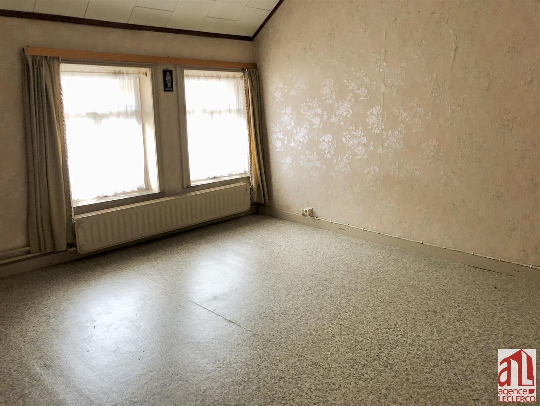 Maison - Bernissart Blaton - #4371908-32