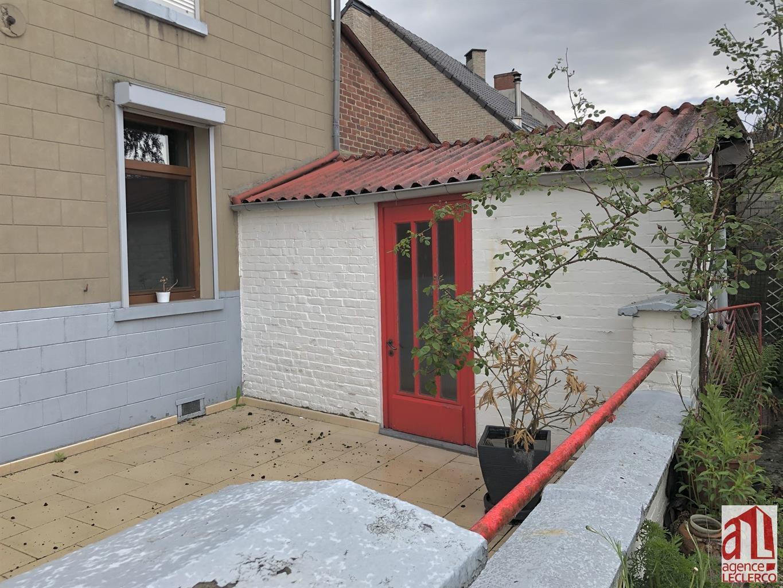 Maison - Bernissart Blaton - #4371908-21
