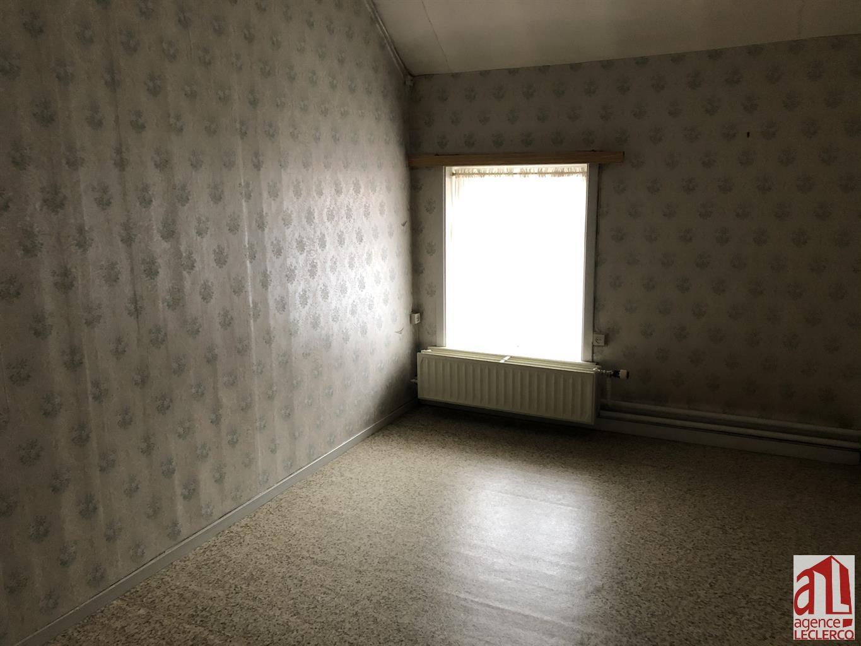 Maison - Bernissart Blaton - #4371908-34