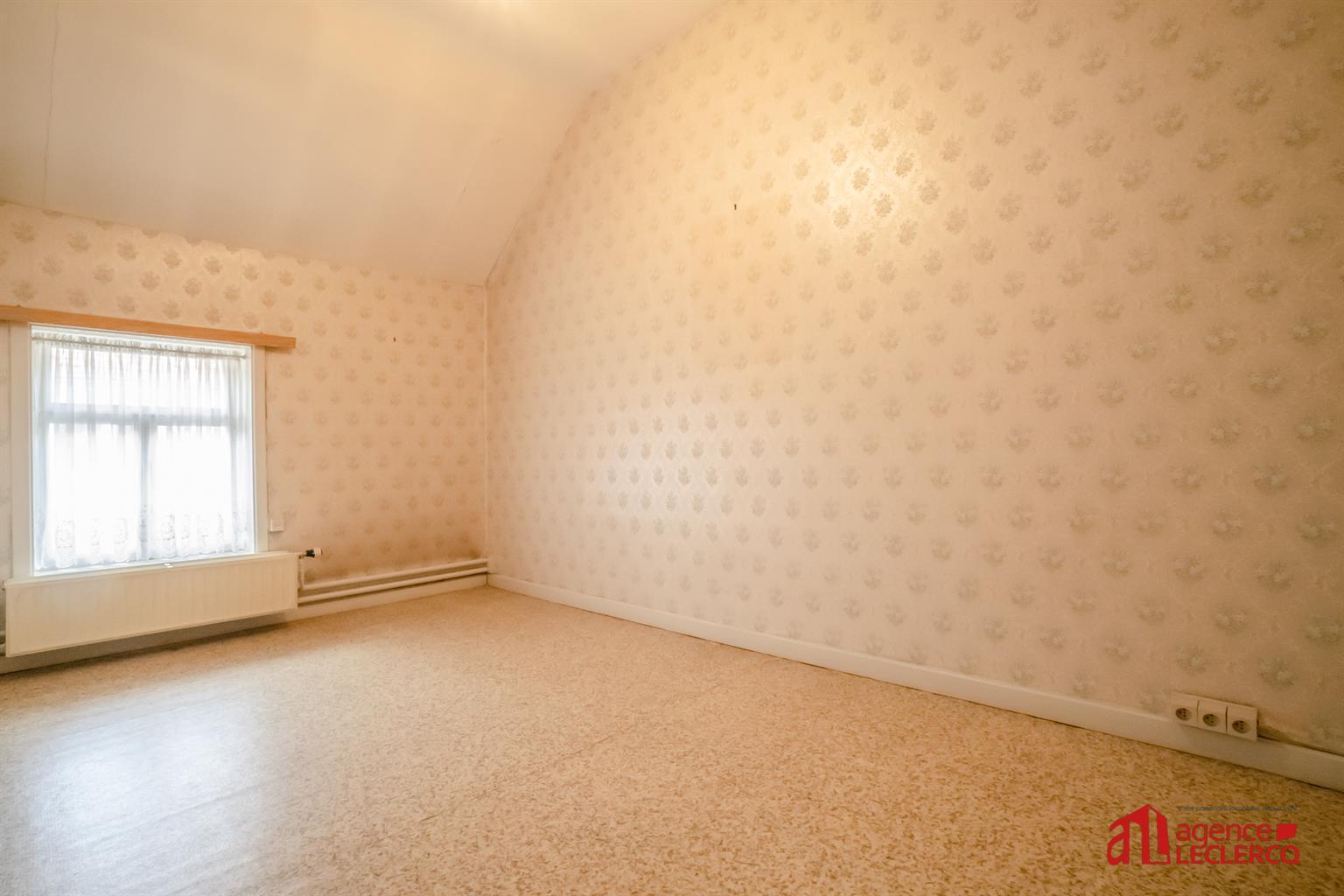 Maison - Bernissart Blaton - #4371908-41