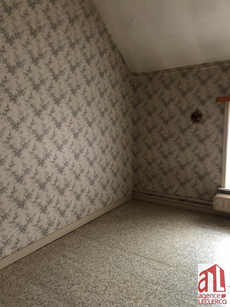 Maison - Bernissart Blaton - #4371908-33