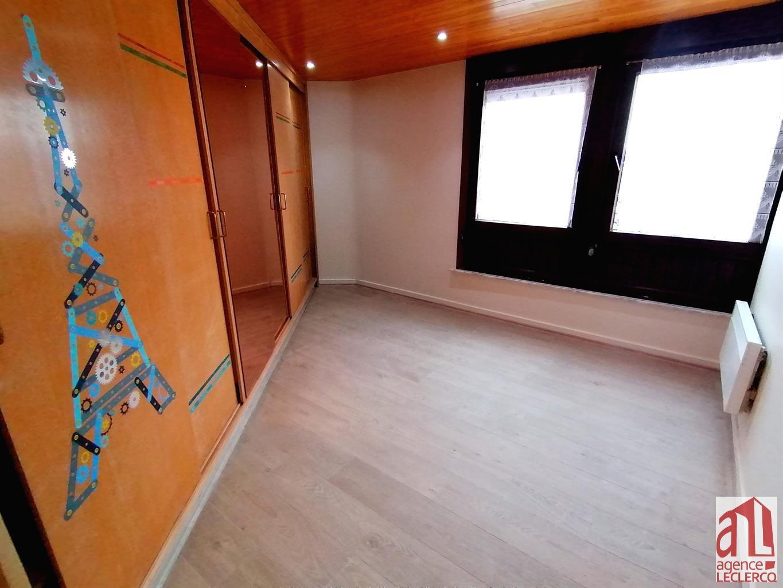 Maison - Tournai - #4372202-8