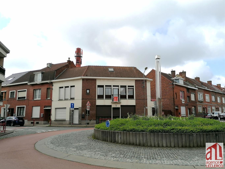 Maison - Tournai - #4372202-12
