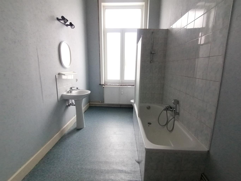 Appartement - Tournai - #4372748-6