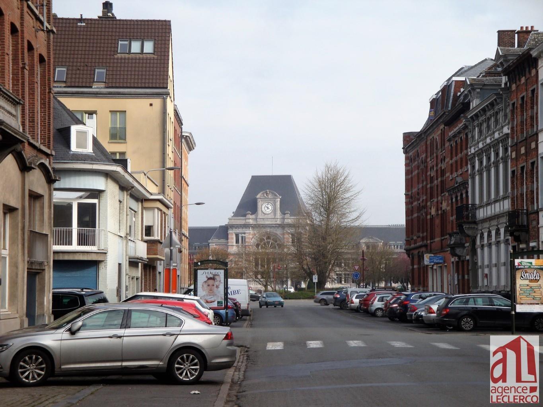 Appartement - Tournai - #4372748-3
