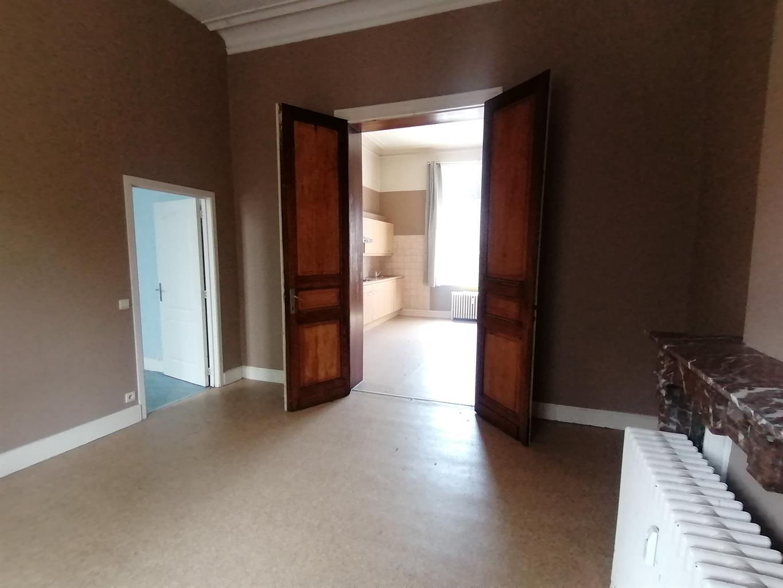 Appartement - Tournai - #4372748-2