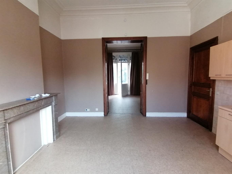 Appartement - Tournai - #4372748-0