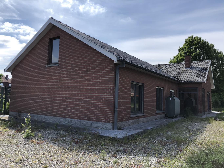 Terrain - Brunehaut Hollain - #4374031-28