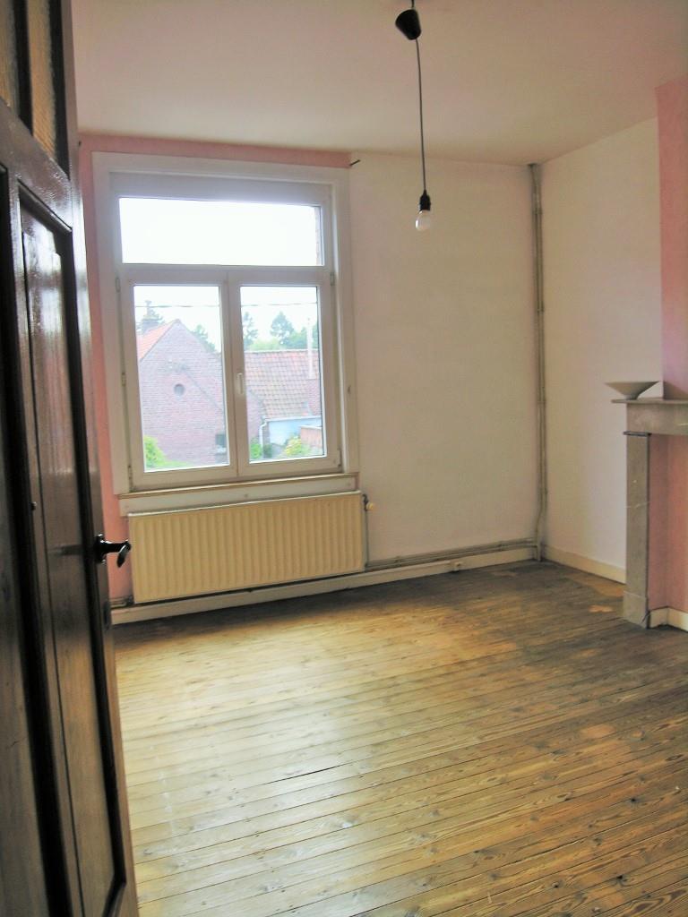 Maison - Tournai Kain - #4374343-7