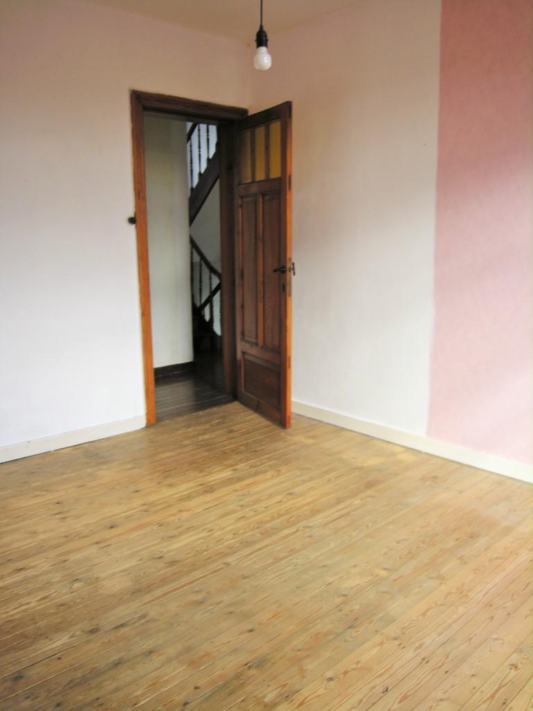 Maison - Tournai Kain - #4374343-6