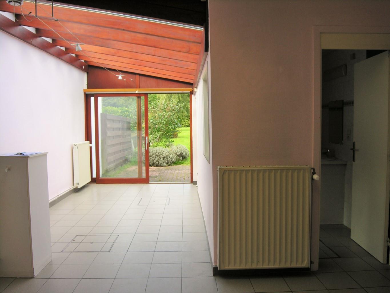 Maison - Tournai Kain - #4374343-10