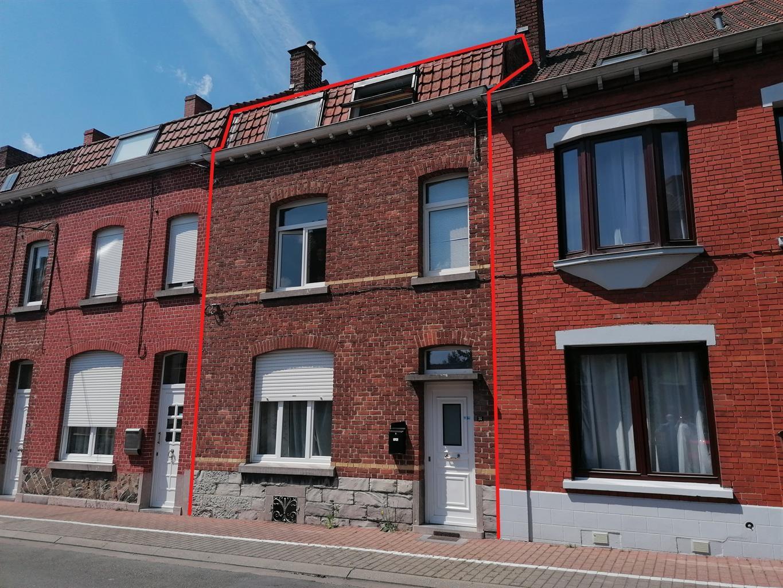 Maison - Tournai Kain - #4374343-0