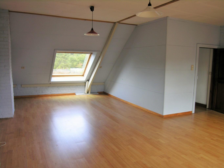 Maison - Tournai Kain - #4374343-2