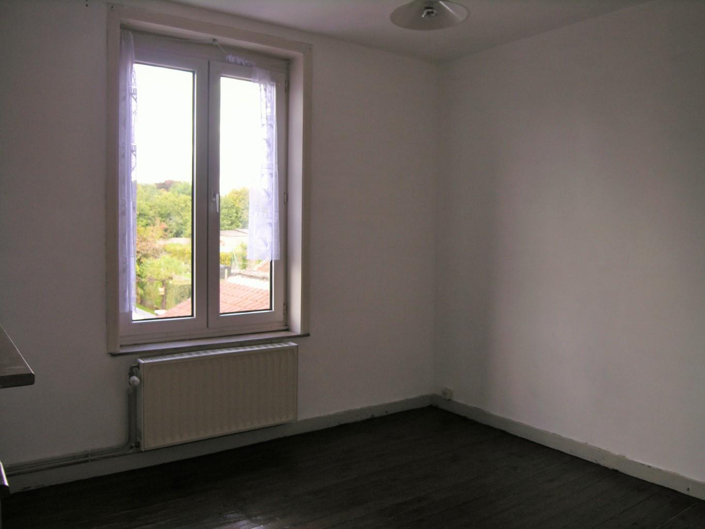 Maison - Tournai Kain - #4374343-5