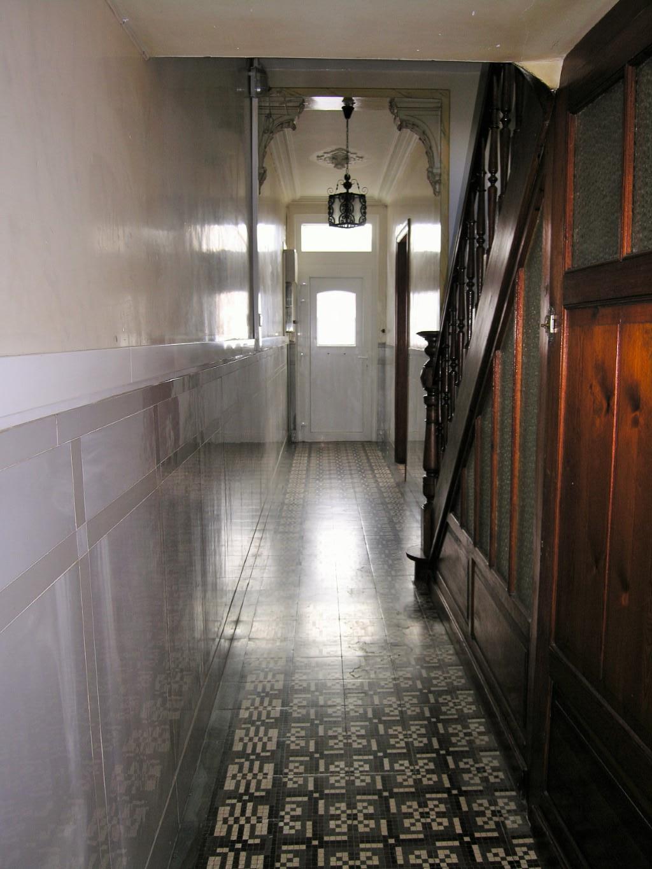 Maison - Tournai Kain - #4374343-13