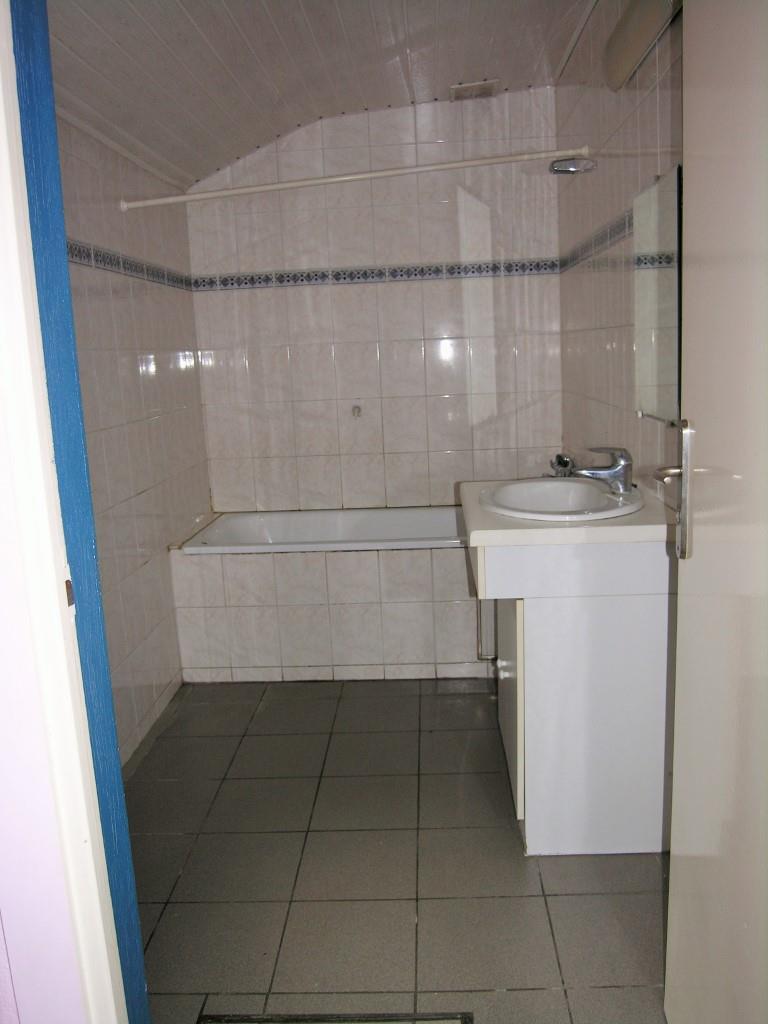 Maison - Tournai Kain - #4374343-8