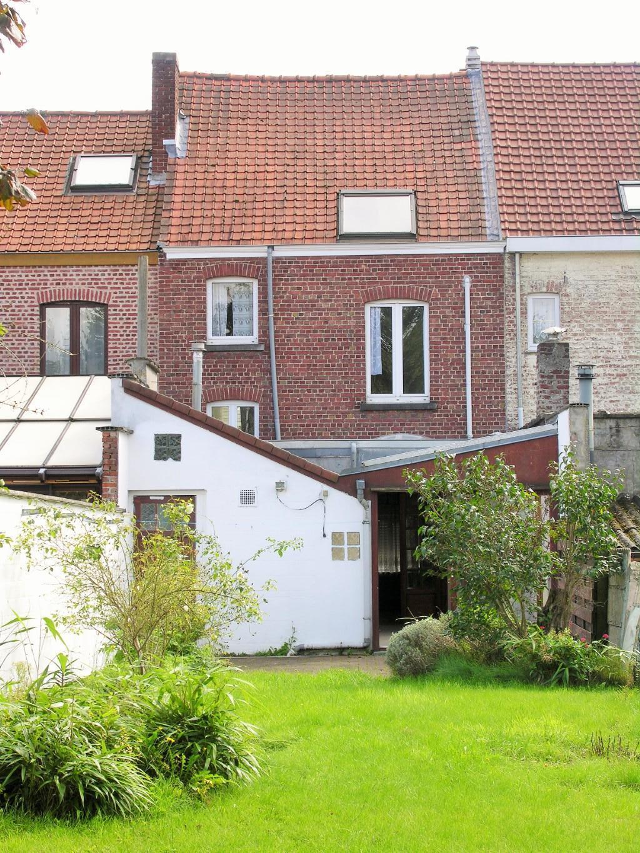 Maison - Tournai Kain - #4374343-14