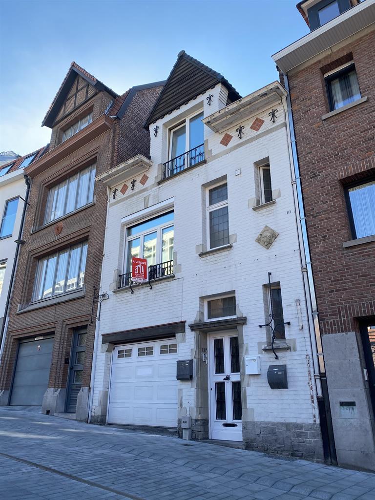 Maison - Tournai - #4379286-19
