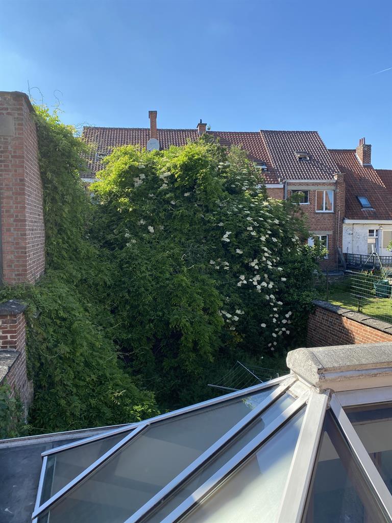 Maison - Tournai - #4379286-8