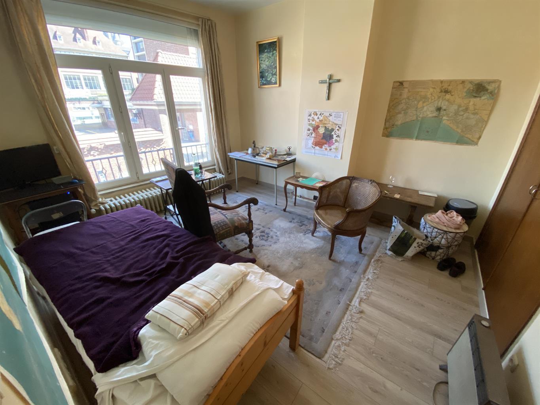 Maison - Tournai - #4379286-12