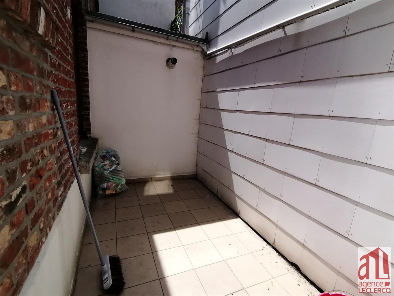 Immeuble à appartements - Tournai - #4379717-3