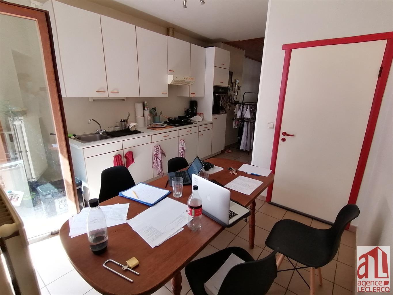 Immeuble à appartements - Tournai - #4379717-5