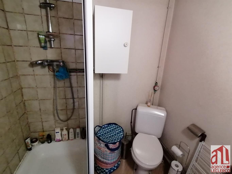 Immeuble à appartements - Tournai - #4379717-9