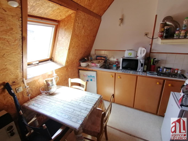 Immeuble à appartements - Tournai - #4379717-7