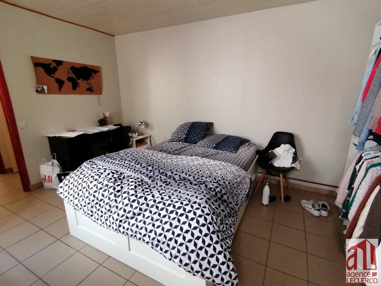 Immeuble à appartements - Tournai - #4379717-4