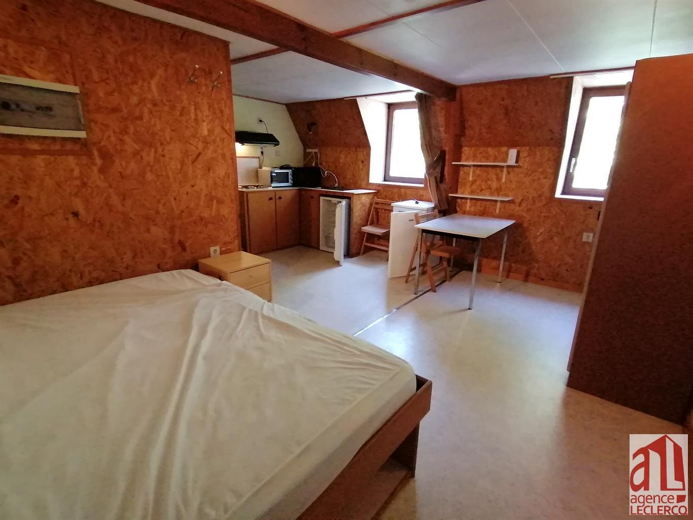 Immeuble à appartements - Tournai - #4379717-10