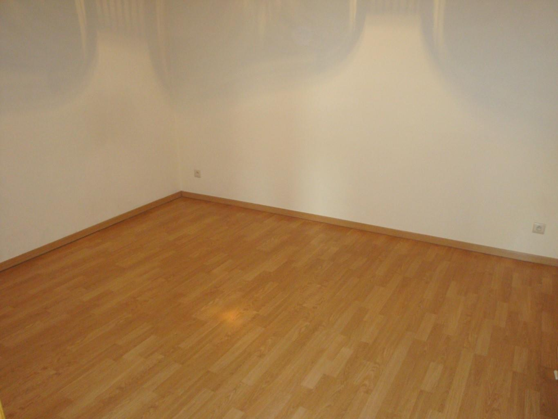 Appartement - Antoing Bruyelle - #4381727-8