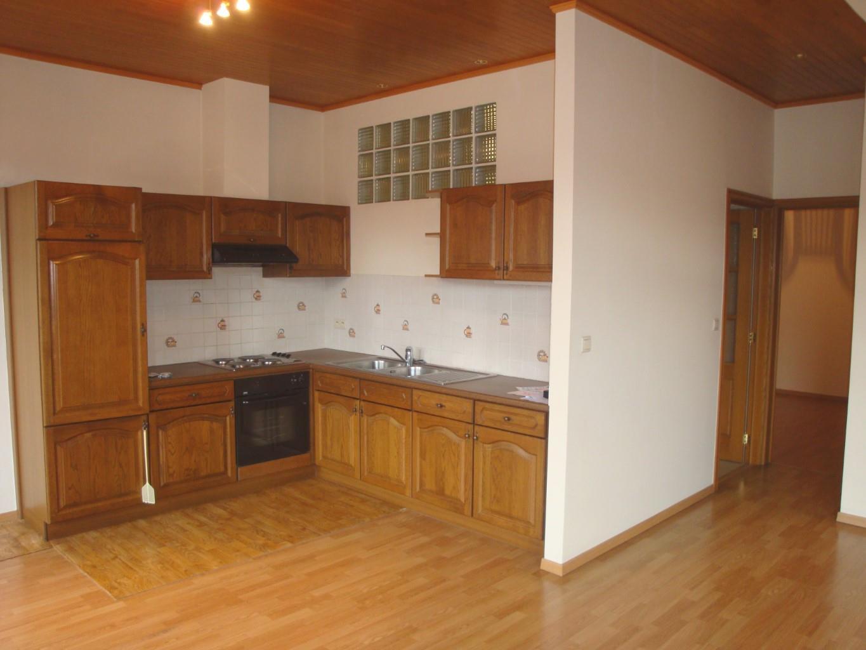 Appartement - Antoing Bruyelle - #4381727-5