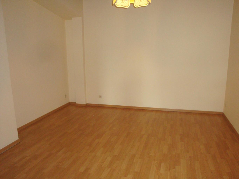 Appartement - Antoing Bruyelle - #4381727-7