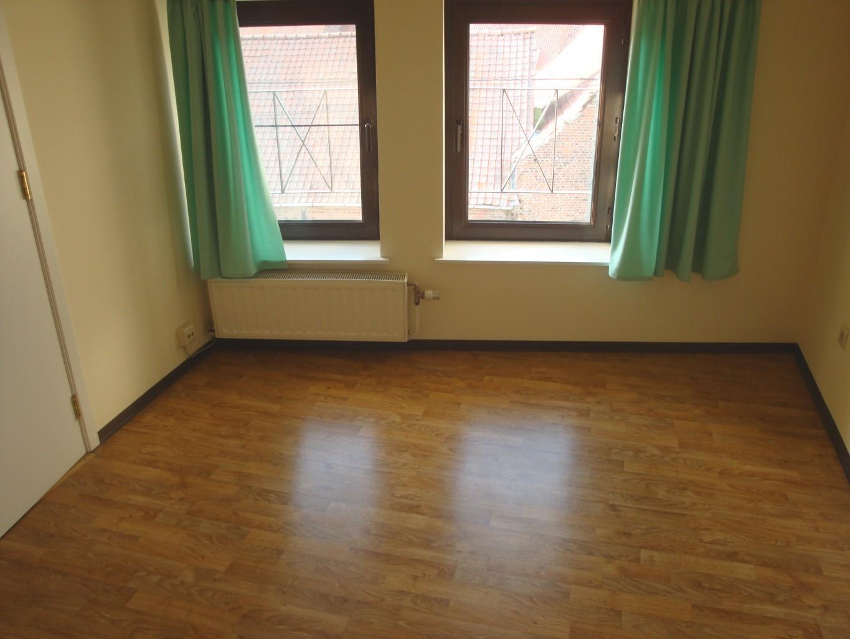 Appartement - Antoing Bruyelle - #4381727-6