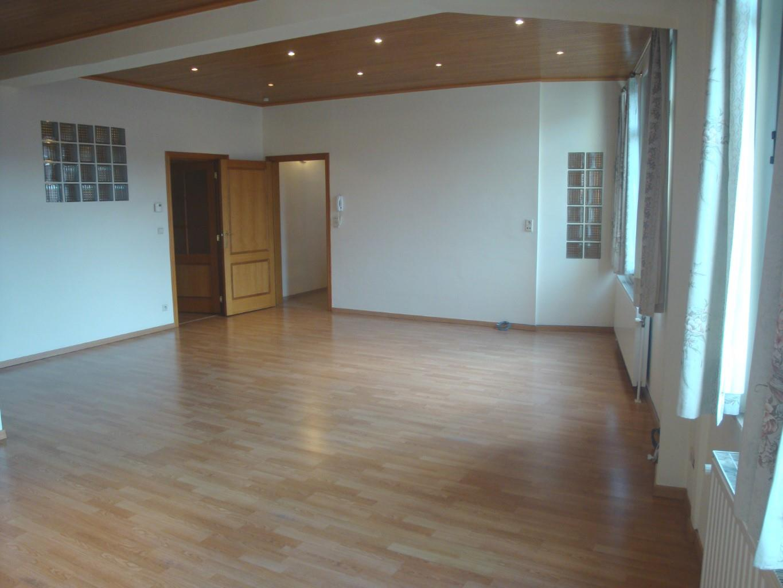 Appartement - Antoing Bruyelle - #4381727-1