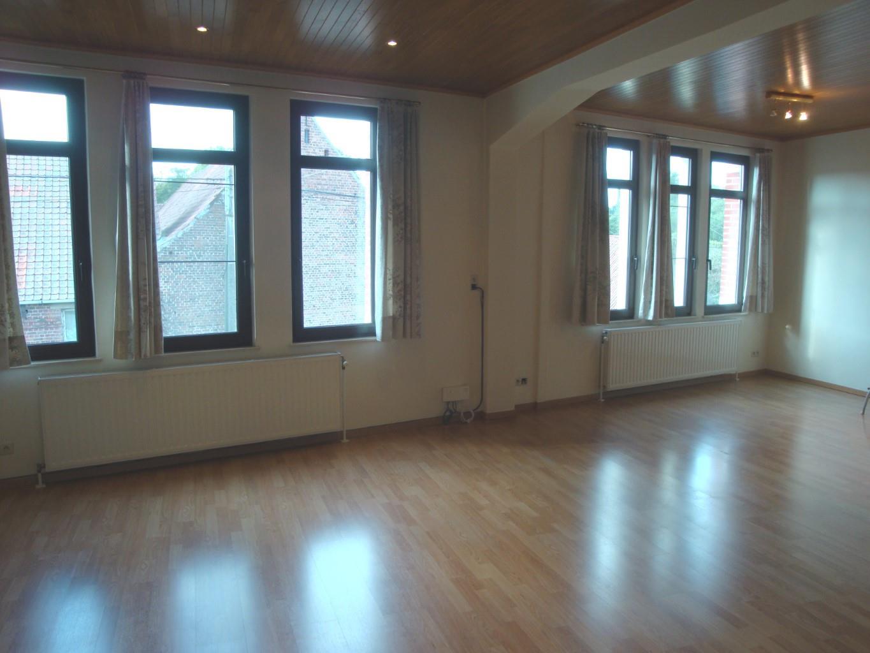 Appartement - Antoing Bruyelle - #4381727-2