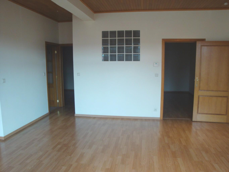 Appartement - Antoing Bruyelle - #4381727-3
