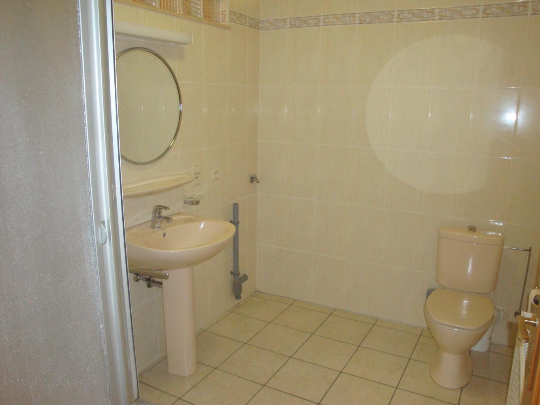 Appartement - Antoing Bruyelle - #4381727-4