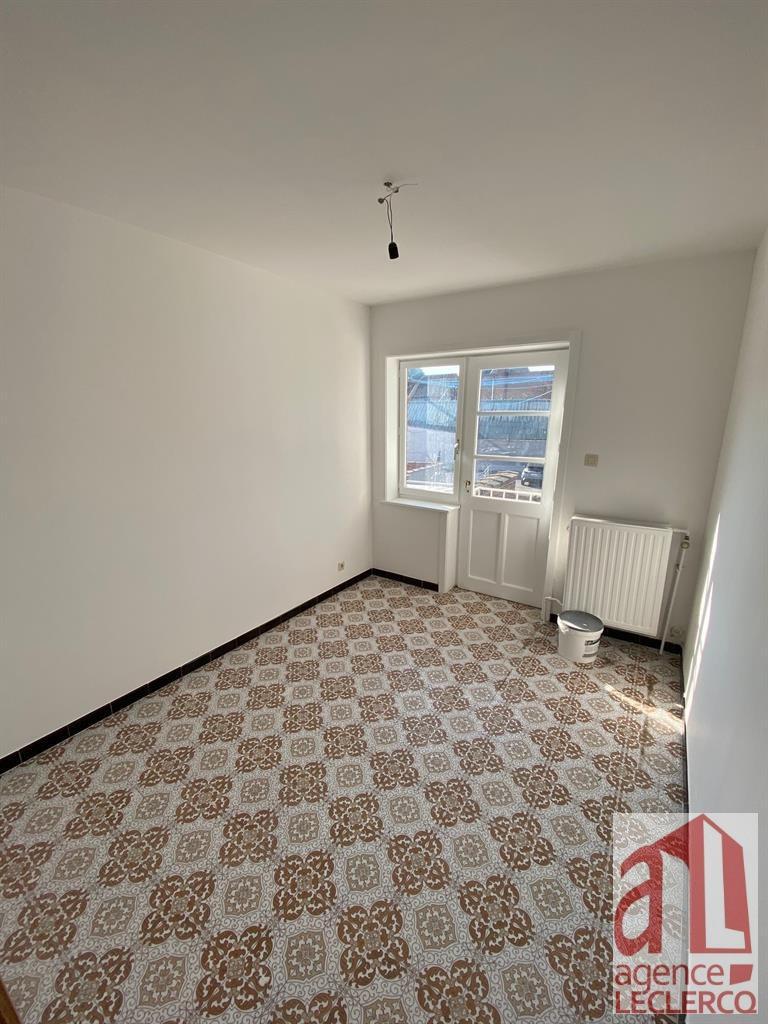 Appartement - Tournai - #4383080-4
