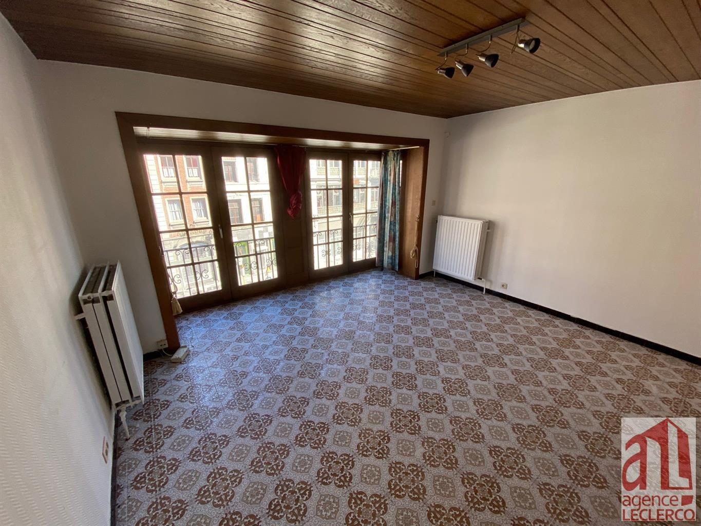 Appartement - Tournai - #4383080-2
