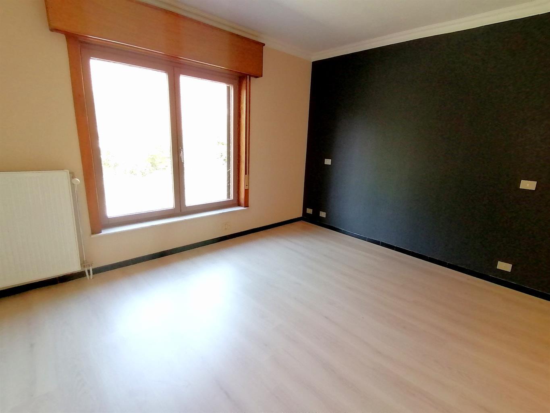 Immeuble mixte - Brunehaut Hollain - #4391203-42