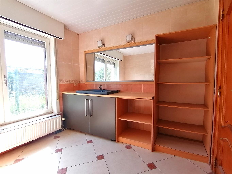 Immeuble mixte - Brunehaut Hollain - #4391203-38