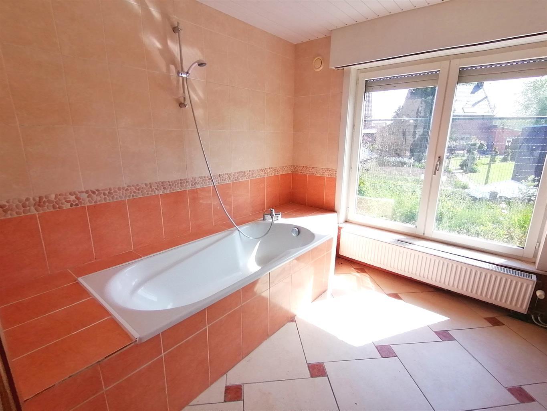 Immeuble mixte - Brunehaut Hollain - #4391203-39