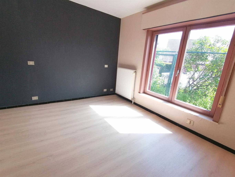 Immeuble mixte - Brunehaut Hollain - #4391203-41