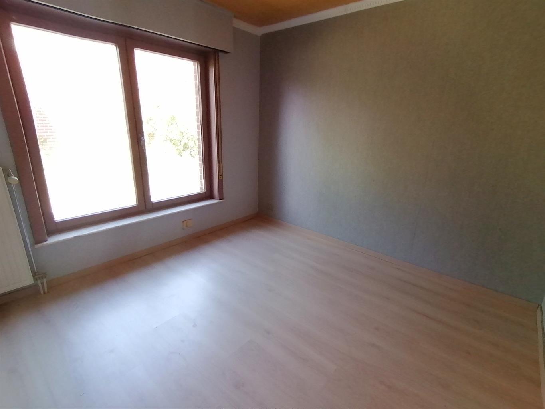 Immeuble mixte - Brunehaut Hollain - #4391203-40