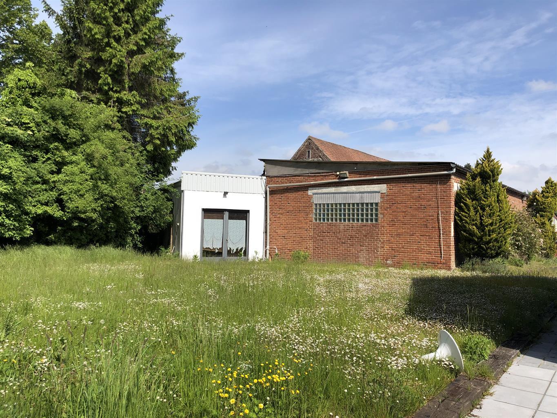 Immeuble mixte - Brunehaut Hollain - #4391203-16