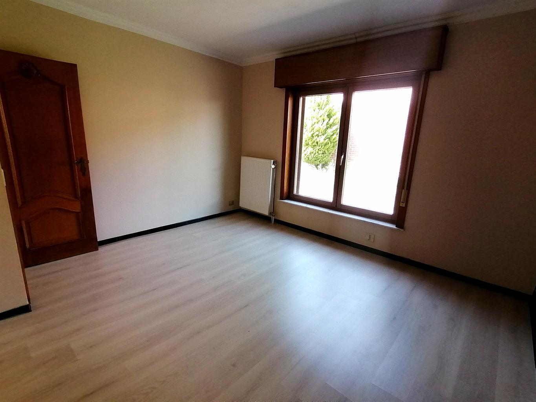 Immeuble mixte - Brunehaut Hollain - #4391203-43
