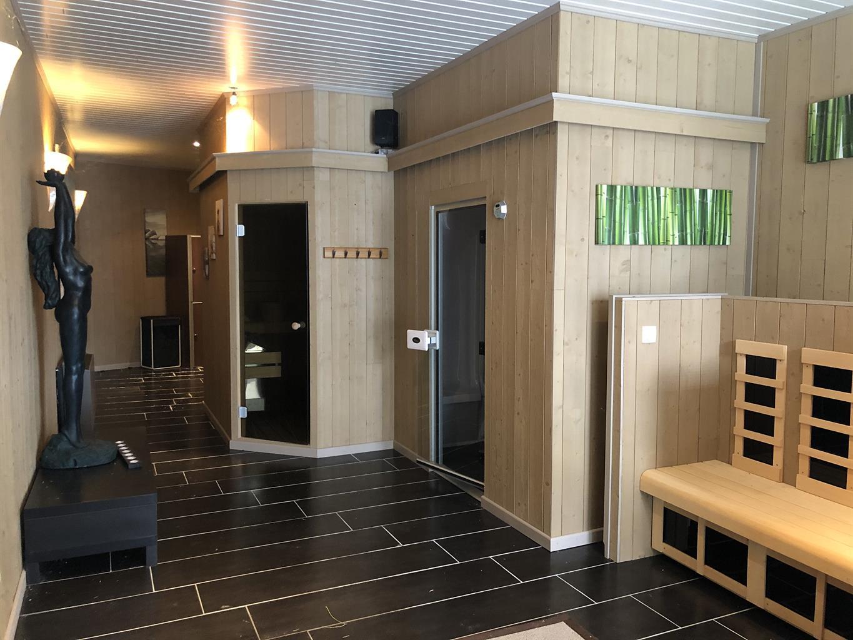 Immeuble mixte - Brunehaut Hollain - #4391203-17