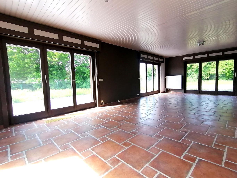 Immeuble mixte - Brunehaut Hollain - #4391203-33